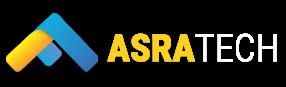 AsraTech